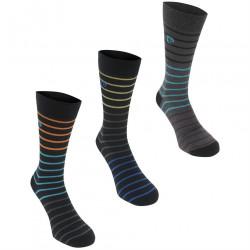Pánske ponožky Pierre Cardin J5963