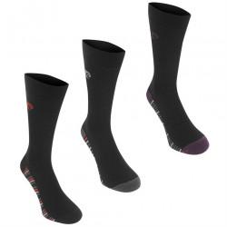 Pánske ponožky Pierre Cardin J5965