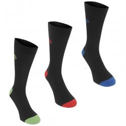 Pánske ponožky Pierre Cardin J5966