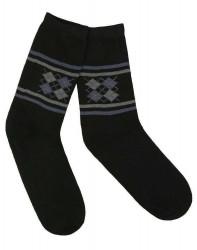 Pánske ponožky Q6763