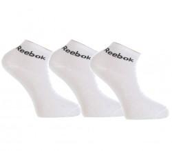 Pánske ponožky Reebok W2362