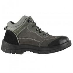 Pánske pracovné topánky Donnay H8751