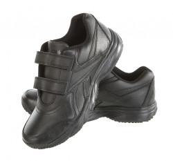 Pánske pracovné topánky Reebok P5707