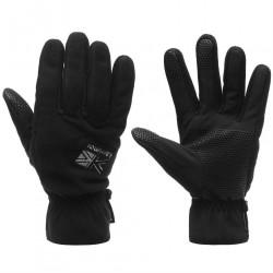 Pánske rukavice Karrimor H7227