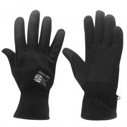 Pánske rukavice Karrimor H7229