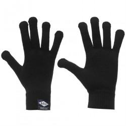 Pánske rukavice Lee Cooper H6182