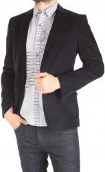 Pánske sako menšestrové New Look W1125