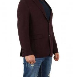Pánske sako Y.Two Jeans Q3890 #1