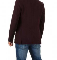 Pánske sako Y.Two Jeans Q3890 #2