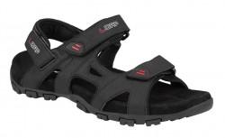 Pánske sandále Loap G0878