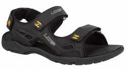 Pánske sandále Loap G1352