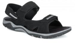 Pánske sandále Loap G1360