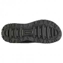 Pánske sandále Slazenger H4698 #1