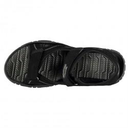 Pánske sandále Slazenger H4698 #2