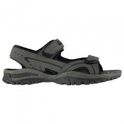 Pánske sandále Slazenger H4699