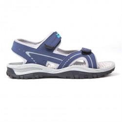 Pánske sandále Slazenger H4700
