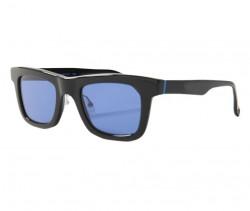 Pánske slnečné okuliare Adidas Originals D0769