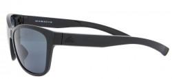 Pánske slnečné okuliare polarizačné Adidas a428 6050 C3355