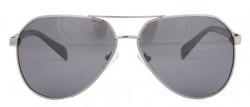 Pánske slnečné okuliare polarizačné Pilot C3383 #1