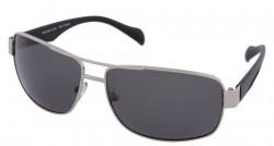 Pánske slnečné polarizačné okuliare Pilot C2865