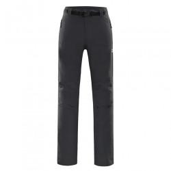 Pánske softshellové nohavice Alpine Pro K1315