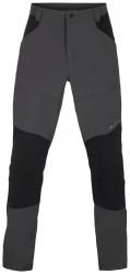 Pánske softshellové nohavice Alpine Pro K1638