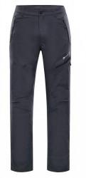 Pánske softshellové nohavice Alpine Pro K1640