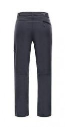 Pánske softshellové nohavice Alpine Pro K1640 #1