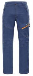 Pánske softshellové nohavice Alpine Pro K1641