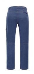 Pánske softshellové nohavice Alpine Pro K1641 #1