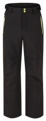 Pánske softshellové nohavice Loap G0098