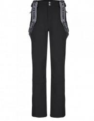 Pánske softshellové nohavice Loap G1127