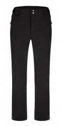 Pánske softshellové nohavice Loap G1624