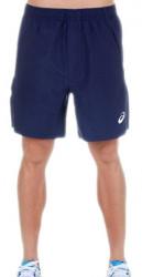 Pánske šortky Asics D0710