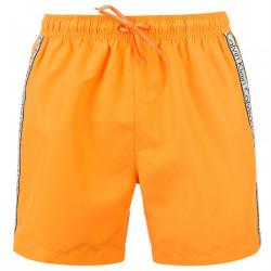Pánske šortky Calvin Klein H8996