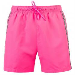 Pánske šortky Calvin Klein H8997