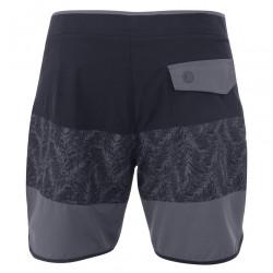 Pánske šortky Gul J4290 #1