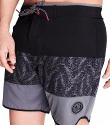 Pánske šortky Gul J4290 #3