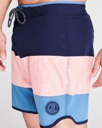 Pánske šortky Gul J4291 #4