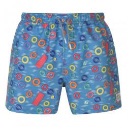 Pánske šortky Hot Tuna J4268