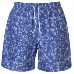 Pánske šortky Hot Tuna J4283