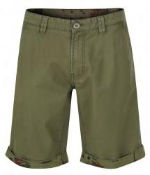Pánske šortky Loap G0750