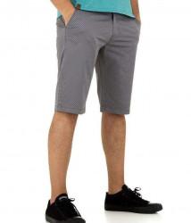 Pánske šortky Mastino Jeans Q6274