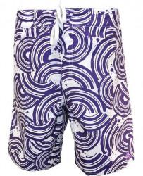 Pánske šortky Nike D0689