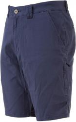 Pánske šortky Nike D0700