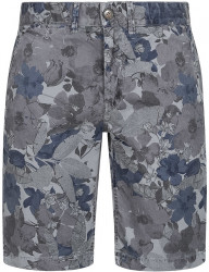 Pánske šortky Pepe Jeans D4399