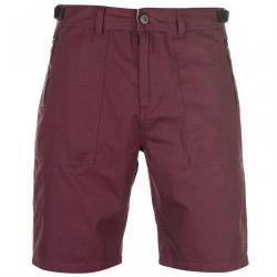 Pánske šortky Pierre Cardin H9330