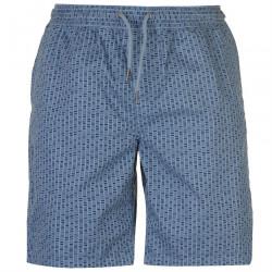 Pánske šortky Pierre Cardin H9342