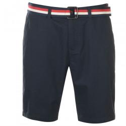 Pánske šortky Pierre Cardin H9759