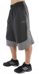 Pánske šortky Reebok D0466